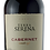 Thumbnail: Cabernet Veneto IGT 75 cl