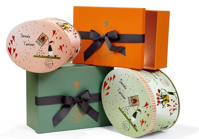 Scatole handmade Cadeau.jpg
