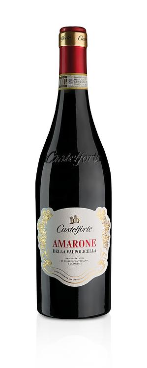 Amarone della Valpolicella docg 75 cl