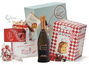 Cadeau 11e12_2020 sito.jpg