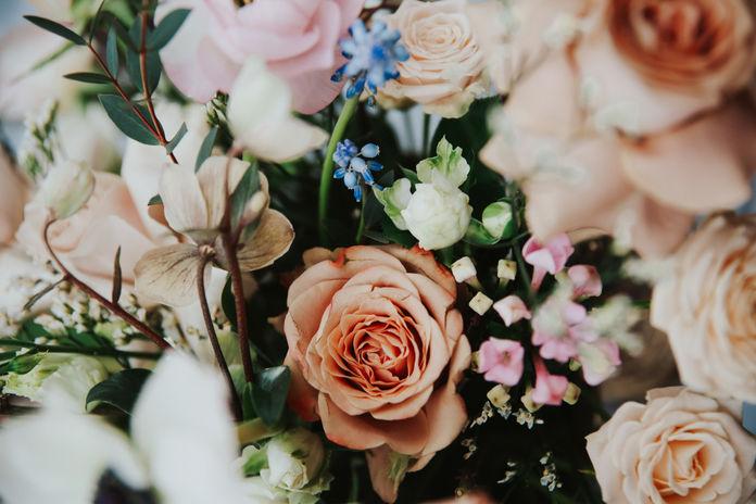 WEDDING-3_edited.jpg