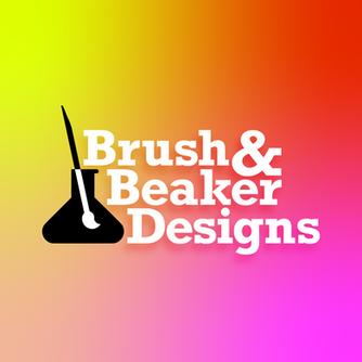 brush&beaker_designs.png