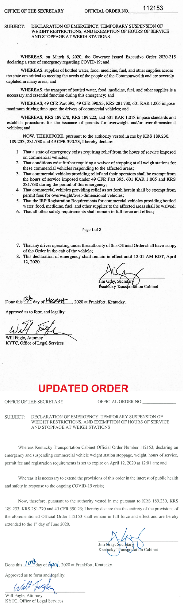 KY EXEC. ORDERS.png