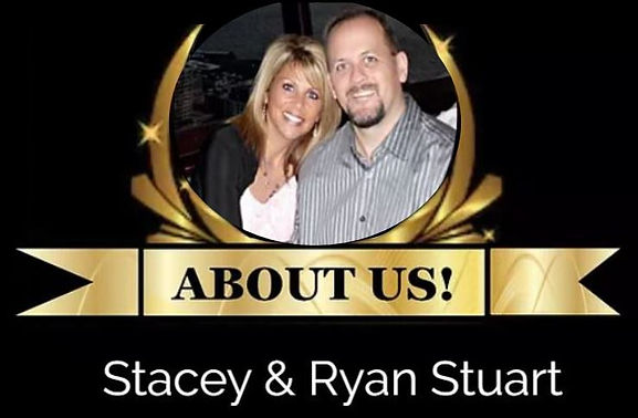 Capture of Stacey and Ryan.JPG