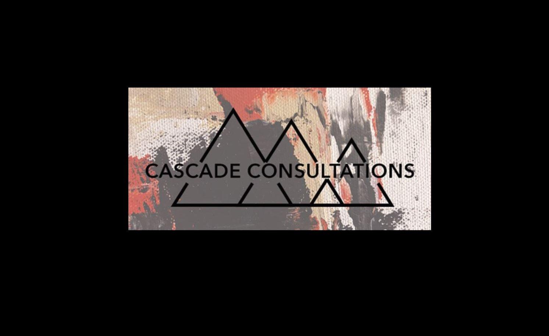 Cascade Consultations