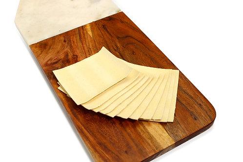 Lasagne Sheets 250g