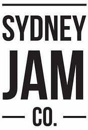 Sydney Jam Co Logo.jpg