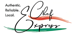 Chef Express New Logo.png