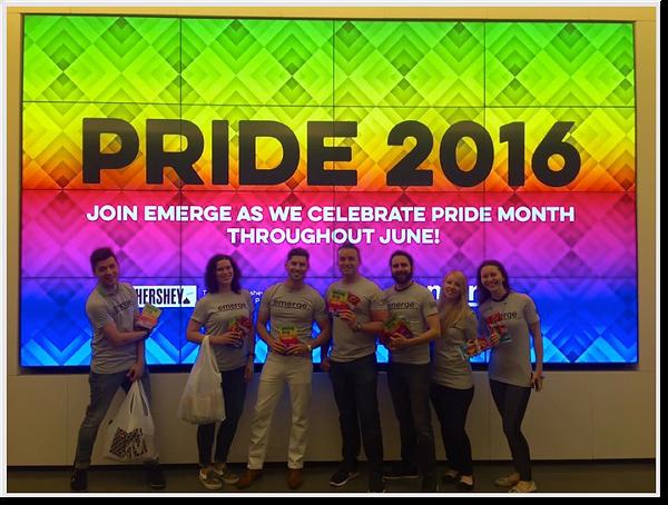 Ali_EMERGE Pride.png
