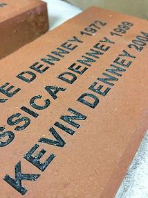 Donors Bricks.jpg