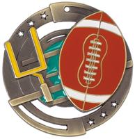M3SF1