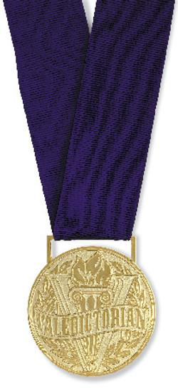 Val_ Medal w_Ribbon_opt