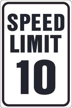 HW-10