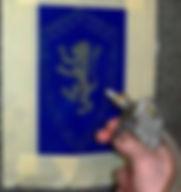 sandblasting-stencil.jpg