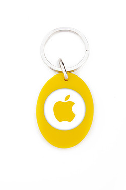 cr-z yellow