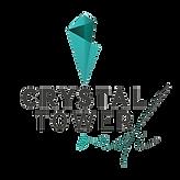 SAVE_20201014_013709-removebg-preview.pn