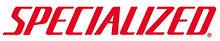 specialized_logo.jpg