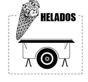 helados carrito.jpg