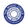 themagiccircle-logo-CMYK.png