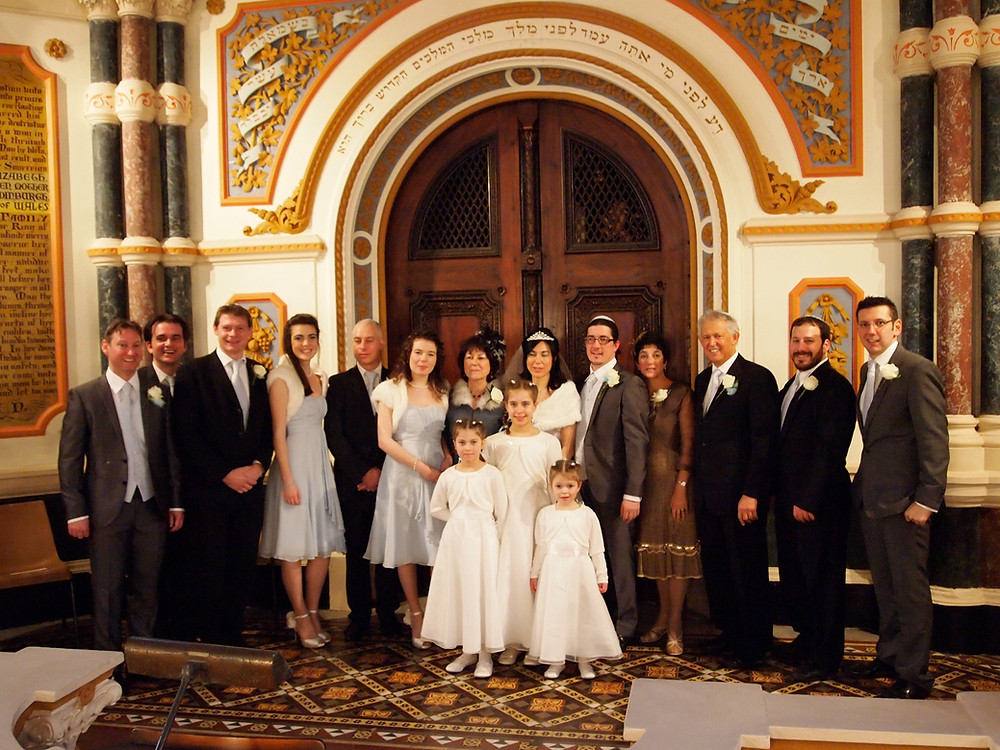 Aei & Ismini's Wedding127.JPG