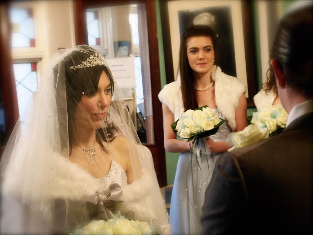 Aei & Ismini's Wedding26.JPG