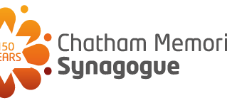 150th Anniversary of Chatham Memorial Synagogue