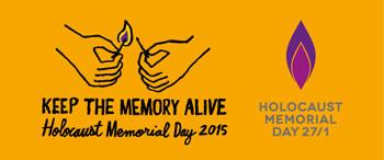 HMD-logo-2015-2.jpg