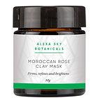 Alexa Sky Botanicals | Buy 100% Natural & Nontoxic Skincare