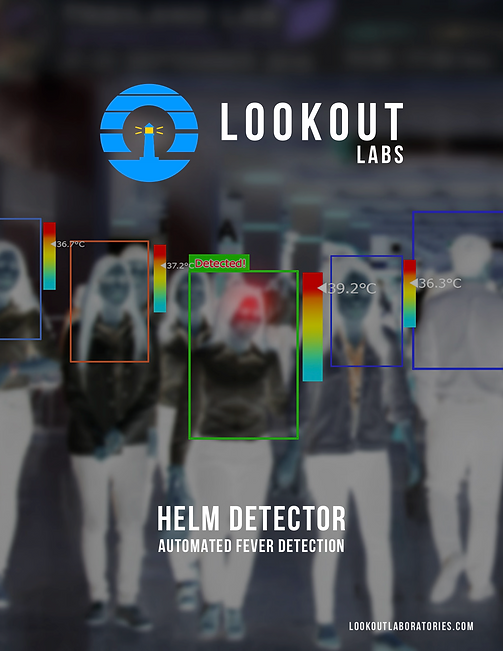 lookoutlabs-product-flyer 2.png