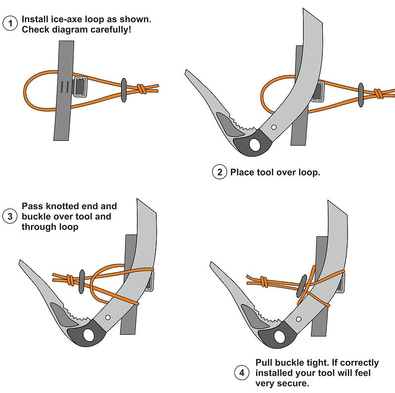 BTS ice axe installation - 4 frames.tif