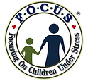 Focusing On Children Under Stress