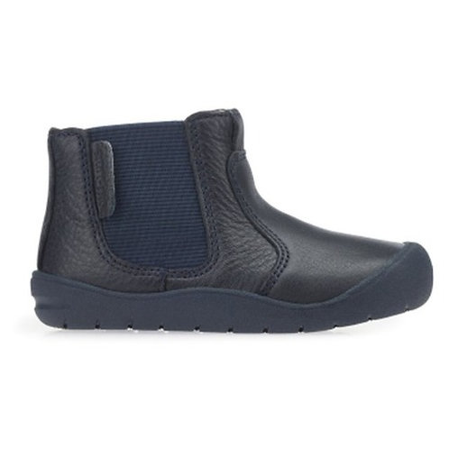 Start-rite first chelsea boot