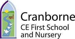 Cranborne CE First School with Nursery wording (2).JPG