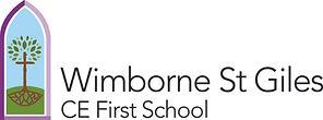 WimborneStGiles_Logo.jpg