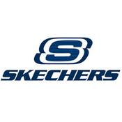 sketchers logo 1.jpg