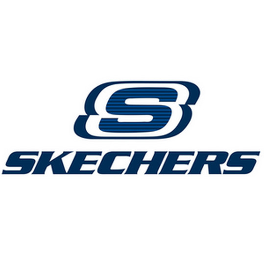 sketchers logo 1.jpg