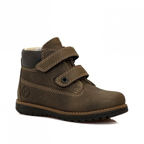 Primigi Boys Boot