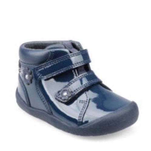 Start-rite dream girls boot