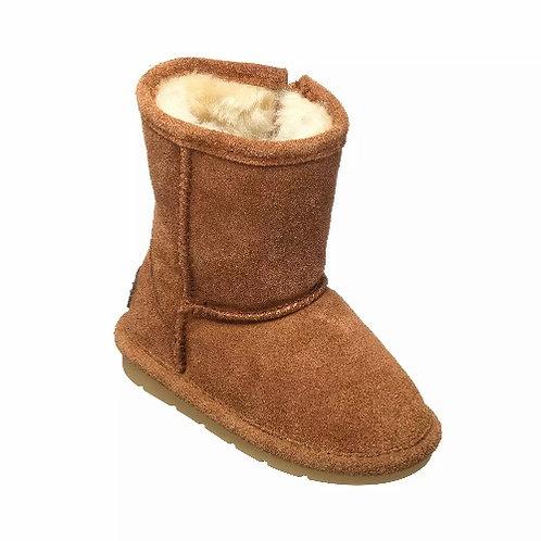 Chipmonk Infant Boot