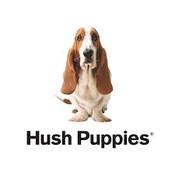Hush Puppy 3.jpg