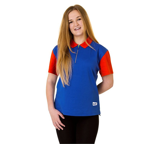 Guides Polo T-Shirt