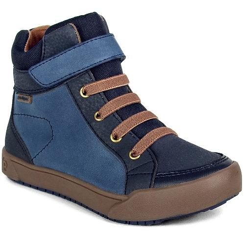 Pediped Logan boys boot