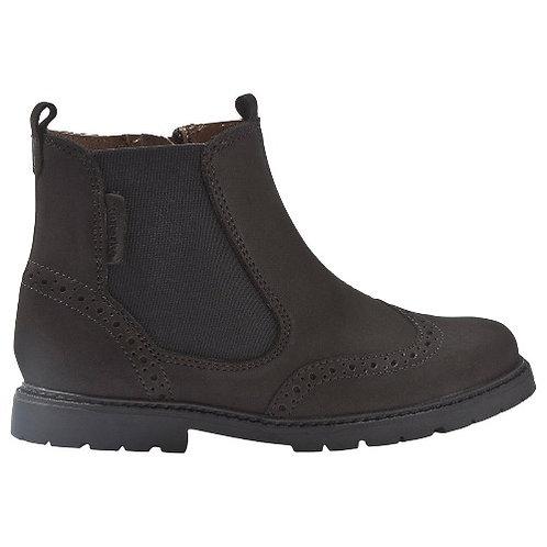 Start-rite Digby boot