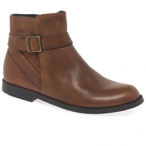 Start-rite Imogen ankle boot