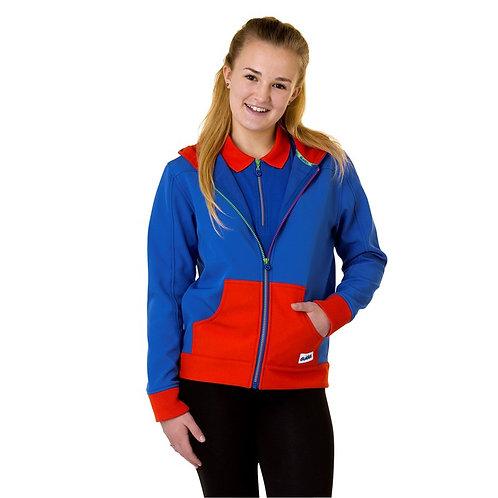 Girl Guides Hoodie
