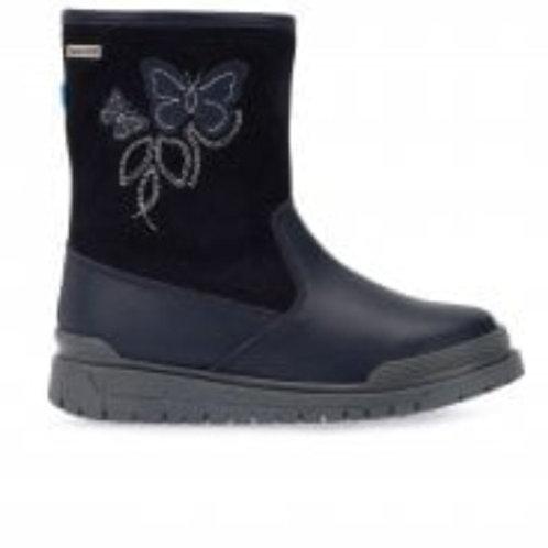 Start-rite Tidal girls boot
