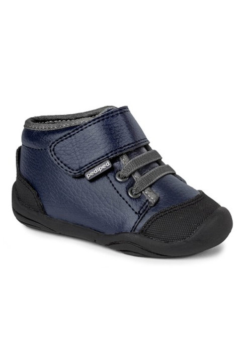 Pediped first walker Boys boot