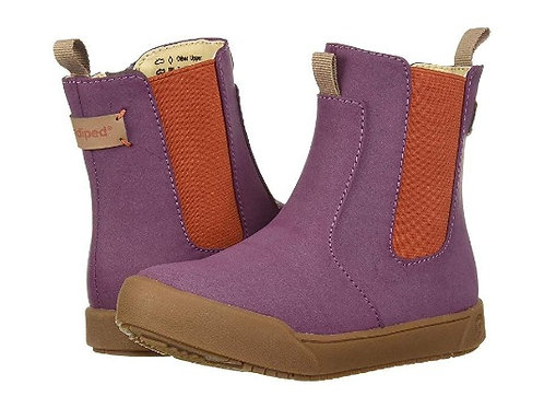 Pediped Ankle Boot