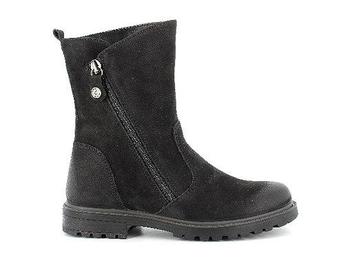 Primigi Black Boot