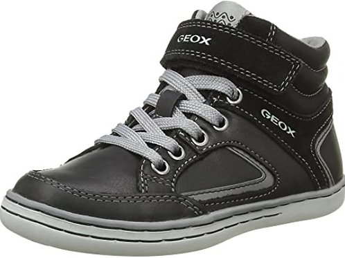 Geox Garcia Junior boys boot